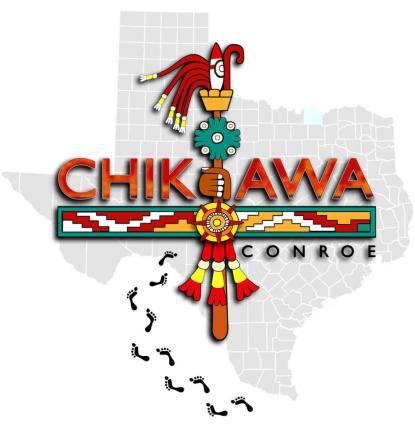 chikawa
