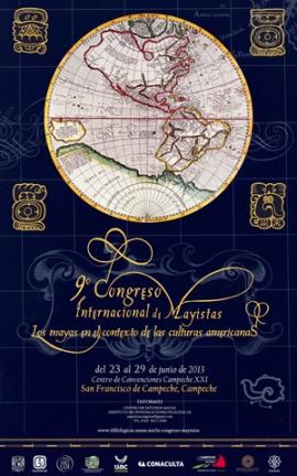 ix-congreso-mayasw