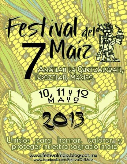 quetzalcohuatl am