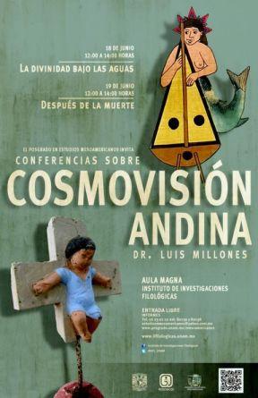 carmen consmovisionCHICA