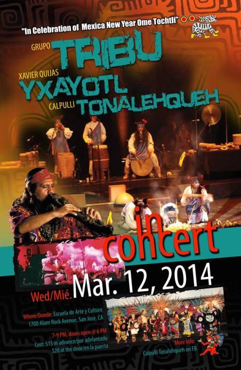 Tonalehqueh 03