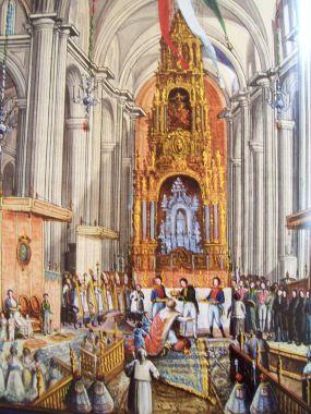 Coronamiento_Iturbide