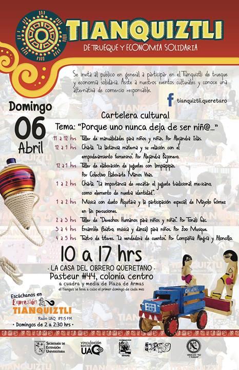 Festival de la primavera fortin ver - 5 7