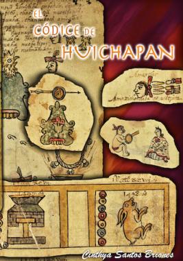 CódicedeHuichapan