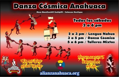 Danza Zaragoza 2