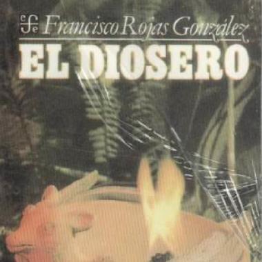 el-diosero-francisco-rojas-gonzalez-fce_MLM-O-45479971_8423-01
