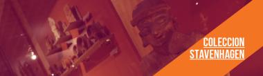 nuevoidentidadmuseos4