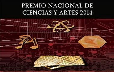 ciencias_artes_2014