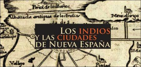 indiosciudad_head