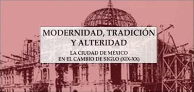 modernidad_head