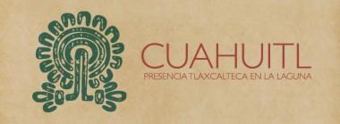 banner-Cuahuitl-980x360