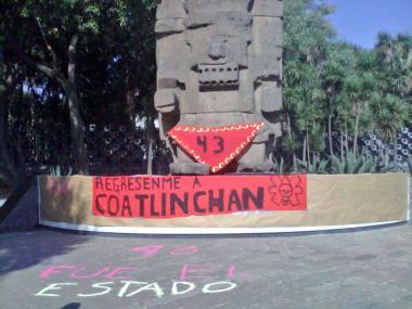 coatlinchan