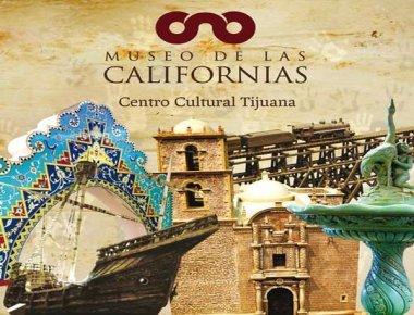 museo_de_las_californias_600