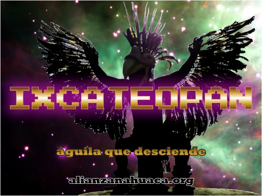 Ixcateopan 2015