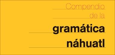 gram_head
