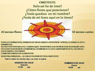 11156308_702319469877397_4119328323107859929_n