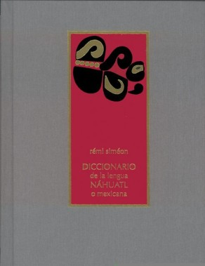 diccionario-de-la-lengua-nahuatl-o-mexicana-2055