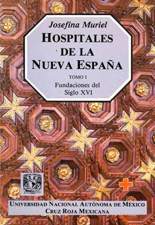 hospitales I II