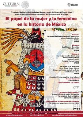 20160303_mujeres