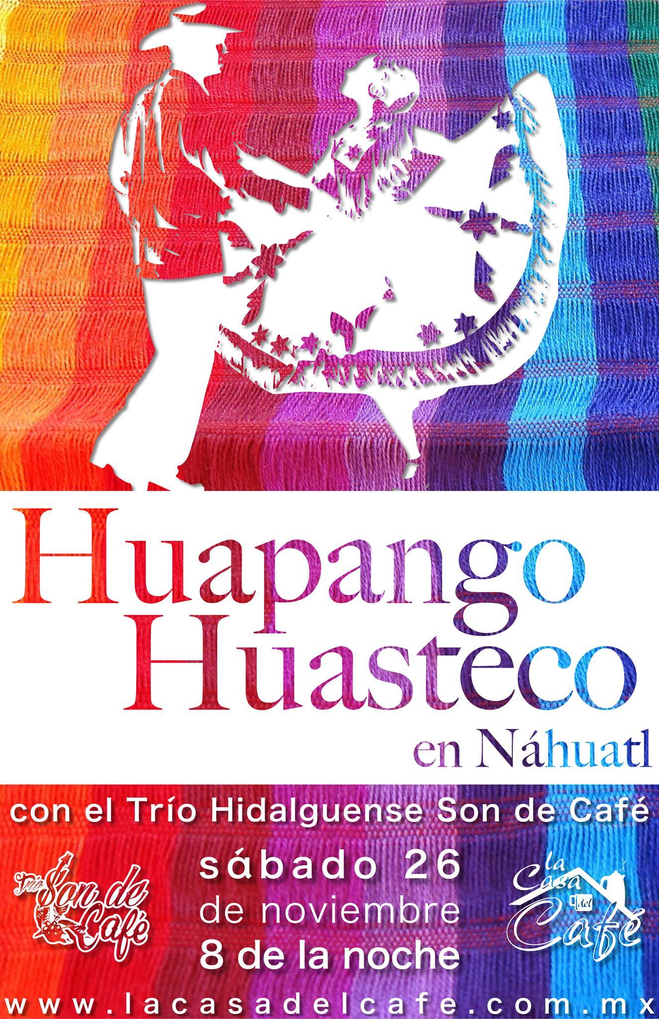 Tula Cafe Menu Minocqua