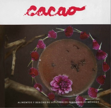 libro_cacao