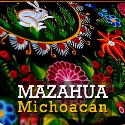 mazahua