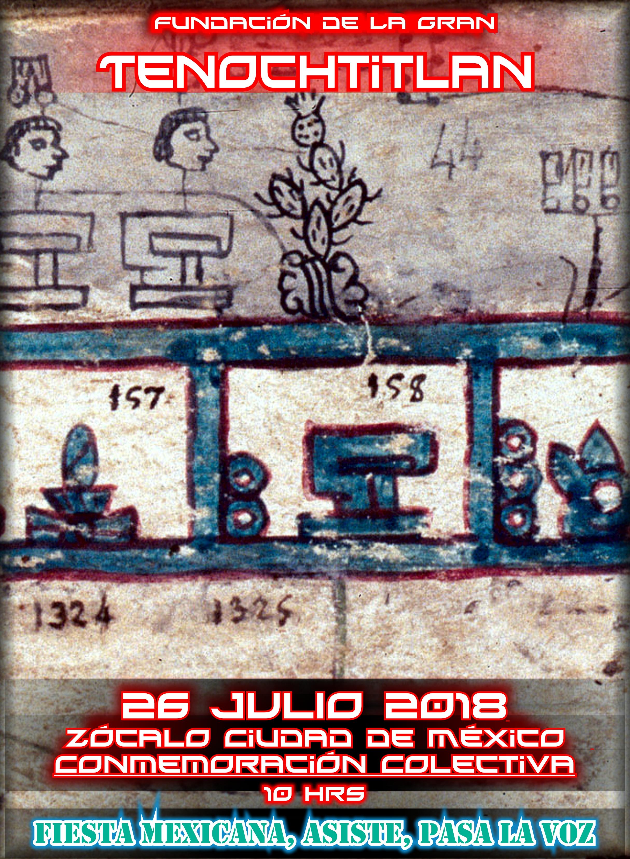023 024 Códice Mexicano