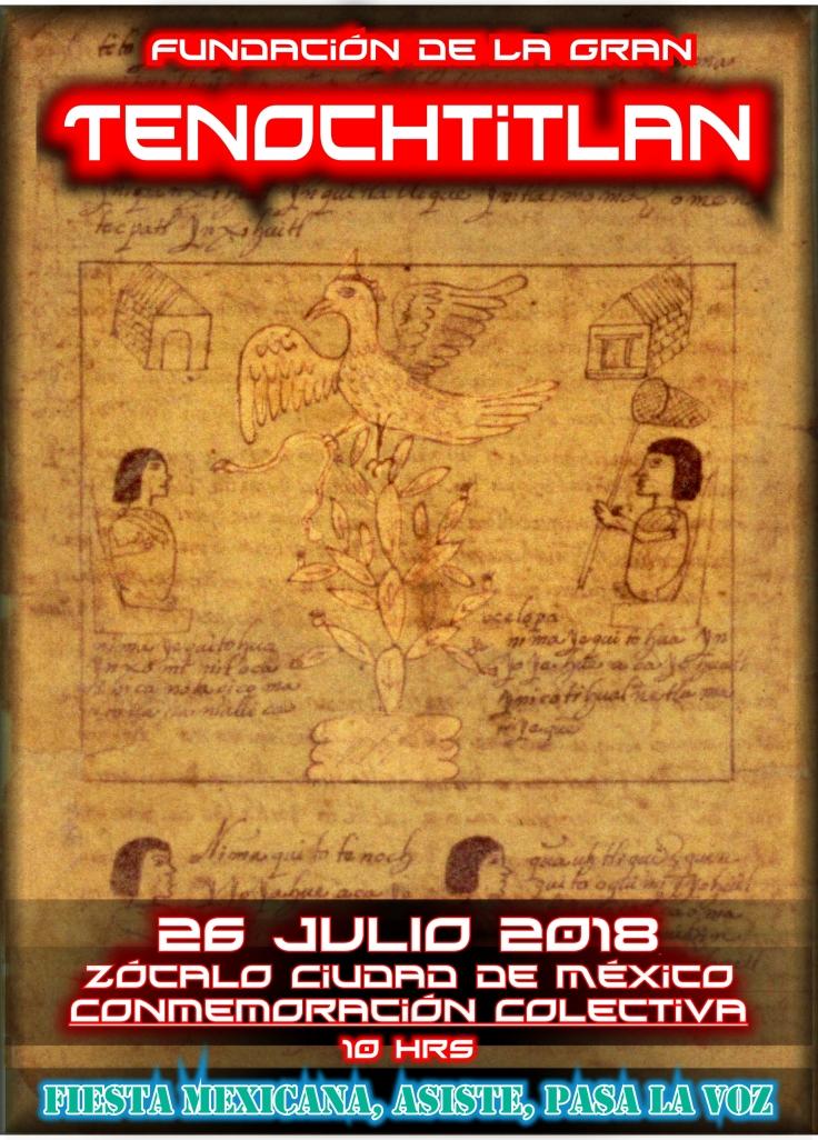 085 Fragmento de la Historia de los antiguos mexicanos de 1196 a 1376