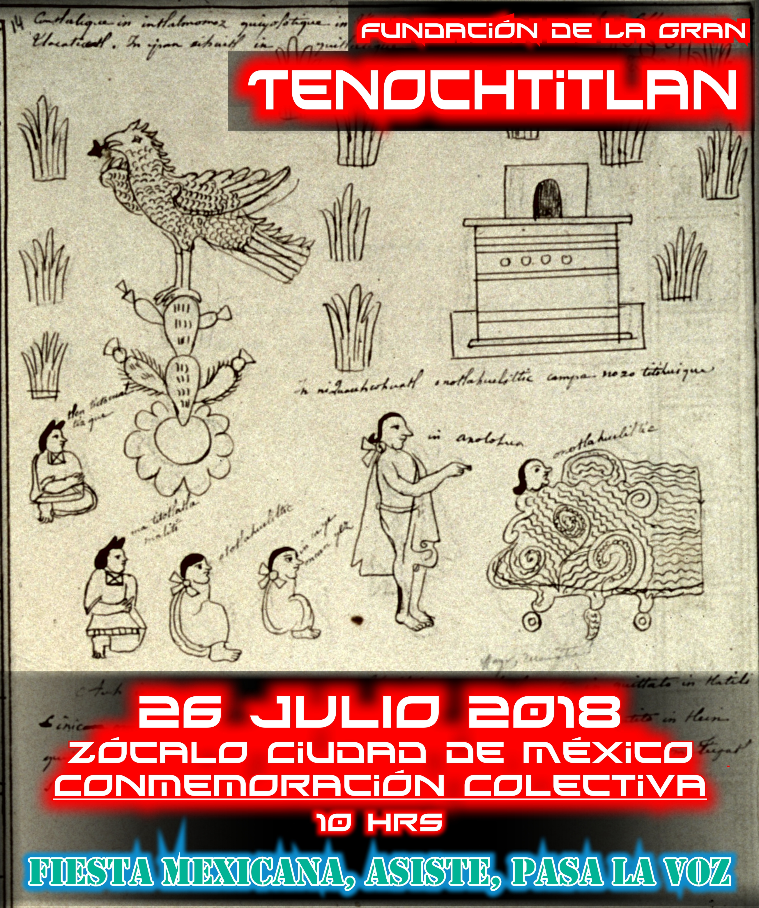 089 1 Historia Mexicana 1194 1221