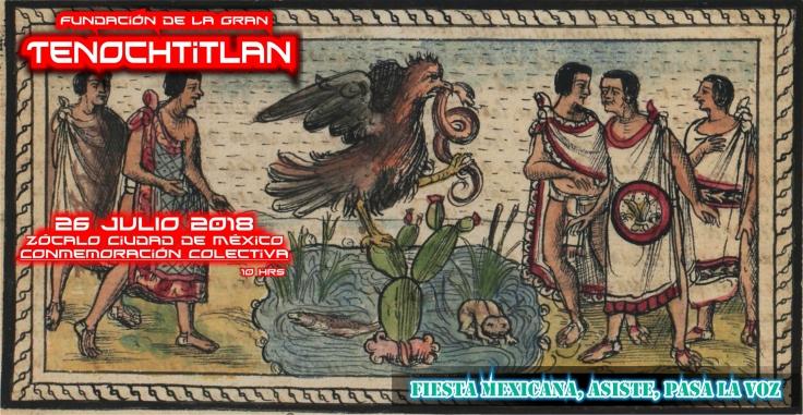 Historia de las Indias de Nueva España e islas de la tierra firme, Manuscrito, Durán Diego
