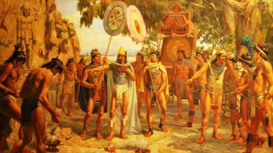 aztecas-e1516191150971-655x368