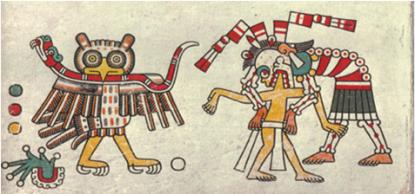 bruja-prehispanica-mometzcopinqui-azteca-bruja-tlatlacatecolo-buho.png
