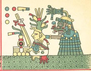 Tlaloc_Codex_Fejérváry-Mayer_34-2