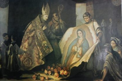 Aparición-de-la-Virgen-de-Guadalupe-a-Fray-Juan-de-Zumárraga-Especial-1-e1512952684986