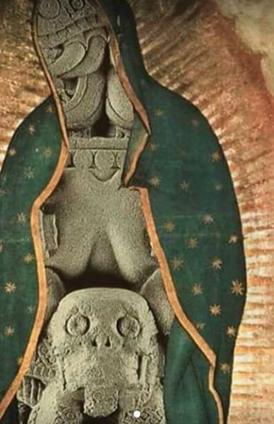 manto virgen.png