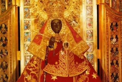 santa-maria-de-guadalupe-500x336