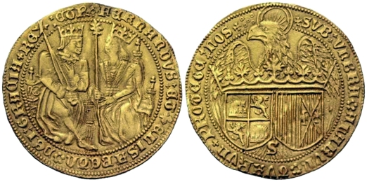 1475-1497-doblecastellano-catolicos-16000