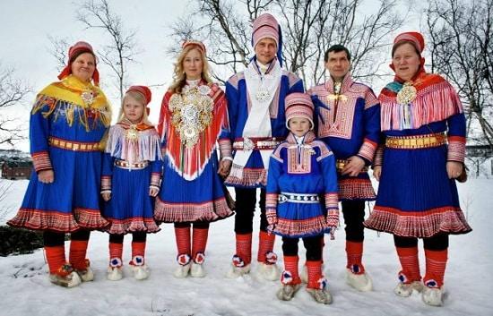 cultura-indígena-en-europa