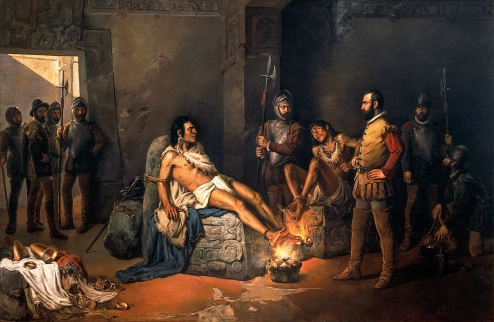 cuauhtemoc-torturado-hernan-cortes_a5e9088b (1).jpg