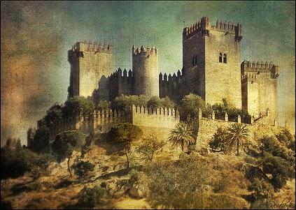 fantasma-castillo-almodovar-rio