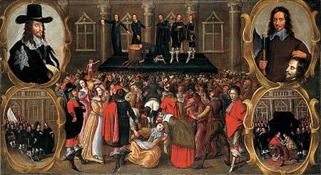 canibalismo europeo 2