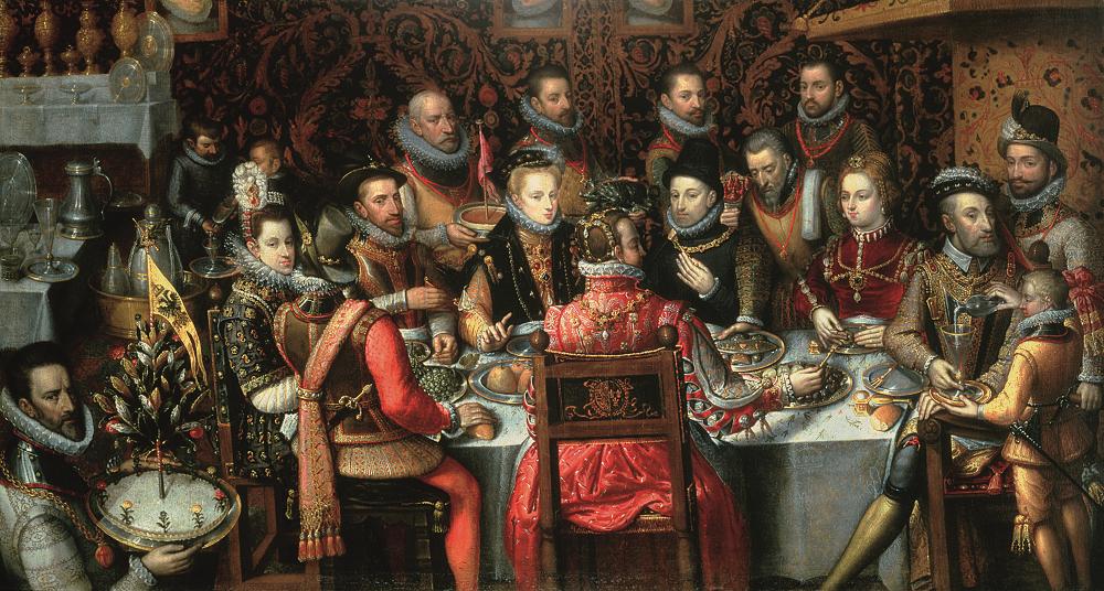 canibalismo europeo 3