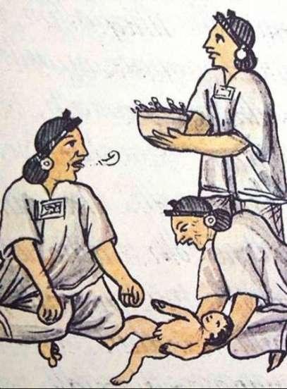 ritual-del-parto-en-el-mexico-prehispanico-bebe-h600-medium
