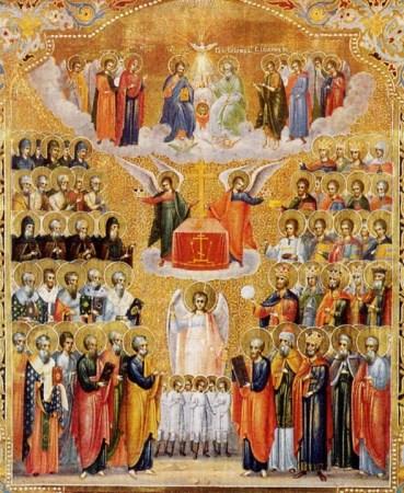 oracion-a-santos-1