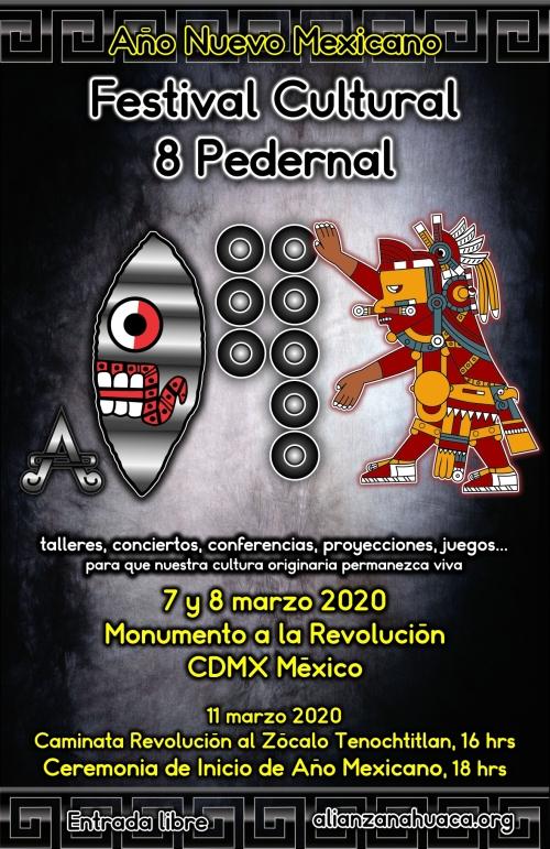 Principal 01