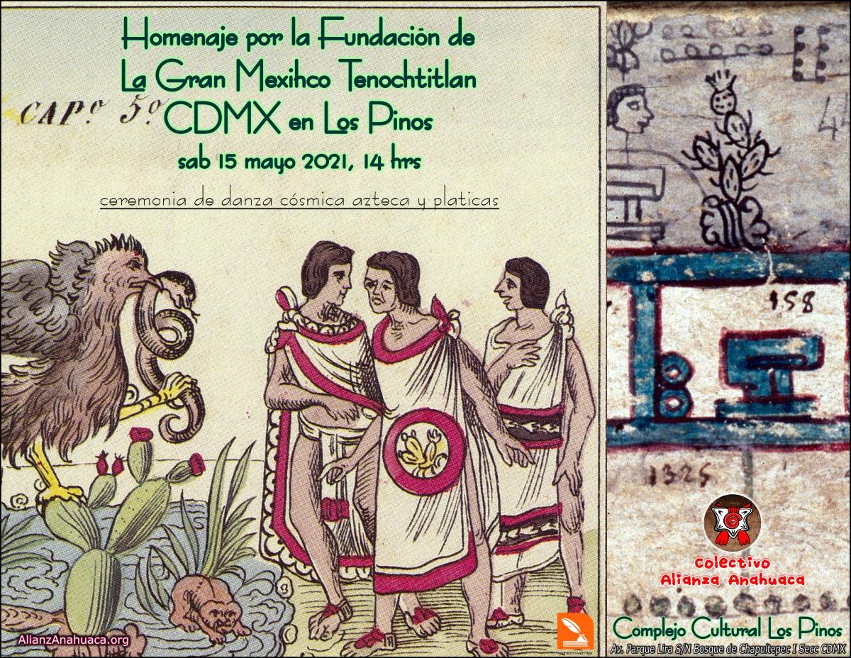 Los Pinos jpg 05
