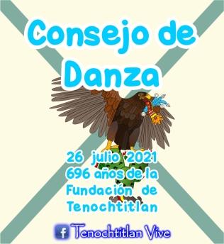 Consejo de Danza 02