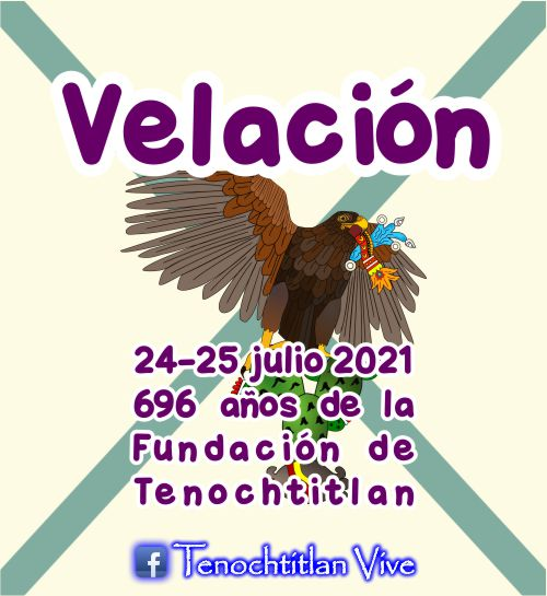 Velación 03